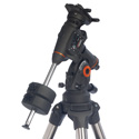 Celestron Telescope Mounts