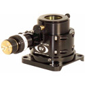 JMI Focusers and Accessories