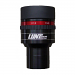 Lunt Solar Systems 7.2mm - 21.5mm Zoom Eyepiece