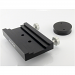 ADM Dual Saddle for New Style Orion Atlas or Sky-Watcher EQ6