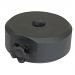 Celestron 22 Pound Counterweight for CGEM DX and CGE Pro