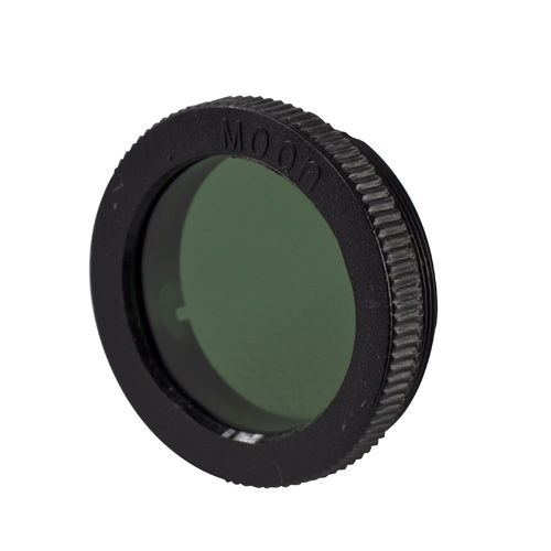 Celestron Moon Filter - 1.25 in