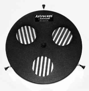 Astrozap Focusing Cap - 85mm-95mm