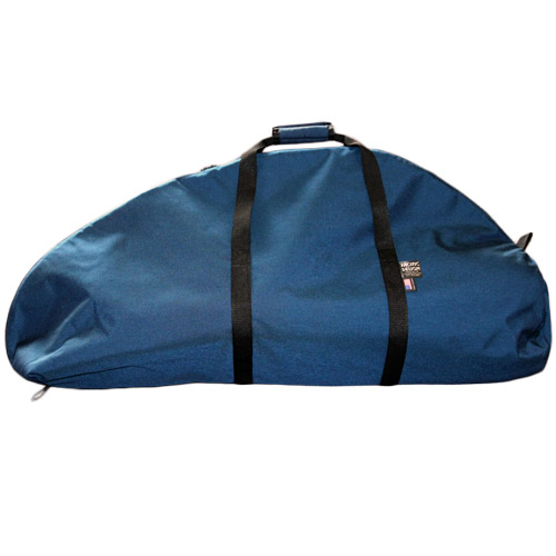 Pacific Design Medium Tripod Case